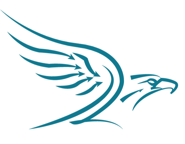 Eagle Synergistic Optimizing Technologies and HRSC site characterization specialistists - LOGO of eagle.